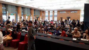 Taipei-2018-IAC-5-1024x576